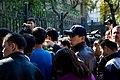 Demonstration Bishkek (8053213102).jpg