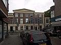DenHaag Museum Mesdag.jpg