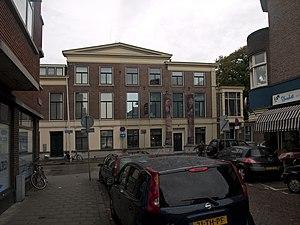 Museum Mesdag - Museum Mesdag