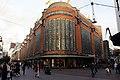 Den Haag - De Bijenkorf (38923968295).jpg