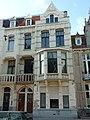 Den Haag - Laan van Meerdervoort 233.JPG