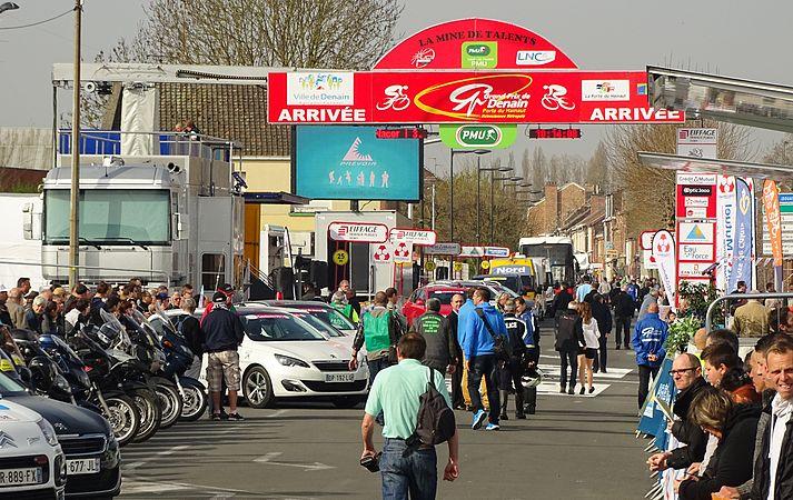Denain - Grand Prix de Denain, 16 avril 2015 (A29).JPG