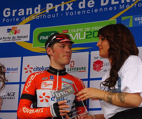 Denain - Grand Prix de Denain, 16 avril 2015 (E46).JPG