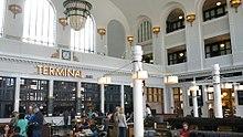 Denver Union Station Wikipedia