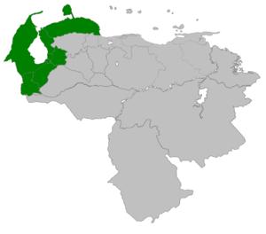 Departamento Zulia 1823 - 1830.PNG