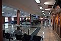 Departure level, Puerto Iguazu Airport, Misiones, Argentina, Jan. 2011 - Flickr - PhillipC.jpg