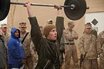 Deployed personnel 'throwdown' for fitness supremacy DVIDS364384.jpg