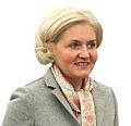 Deputy Prime Minister Olga Golodets.jpg