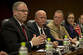Deputy Secretary of Defense Bob Work Asia Pacific Trip 140822-D-DT527-166.jpg