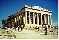 Der Parthenon.JPG