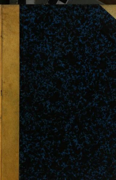 File:Der zweite athenische Bund - Busolt 1874.djvu