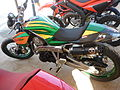 Derbi Mulhacen 659 Hot Bob 2007.jpg