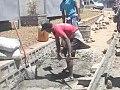 Des ouvriers.jpg