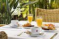 Desayuno hotel Costa Calero Lanzarote (14050519028).jpg