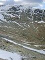 Descending Base Brown - geograph.org.uk - 1706248.jpg