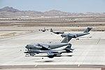 Desert planes (8979751504).jpg