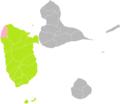 Deshaies (Guadeloupe) dans son Arrondissement.png