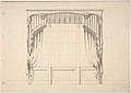 Design for Fringed Curtains MET DP807350.jpg