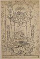 Design for an Arabesque with Cupid and Psyche MET 1971.513.38.jpg