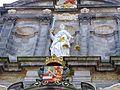 Detail Stadhuis Delft DSCF1096.jpg