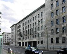 Ddr Hotel Haus Berlin