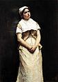 Deutman-Girl.jpg