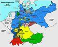 Deutschösterreich und Schweiz.jpg