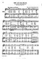 Deutscher Liederschatz (Erk) III 118.png