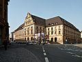 Deutsches Bahn Museum.jpg