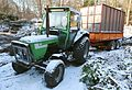 Deutz-Fahr D-07 series tractor in snow.jpg