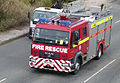 Devon and Somerset Fire Rescue WA54MZO.jpg