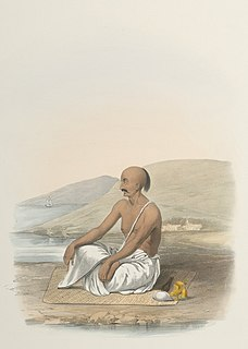 Dhyana in Hinduism The art of Hindu meditation