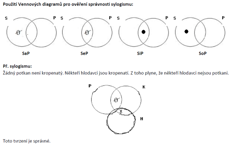 Diagramy1.png