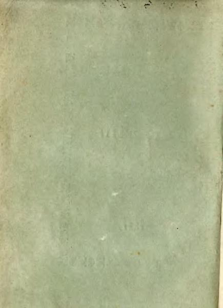 File:Dialoghetti MCL 1831.djvu