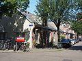 Diamandstraat hoek Lutmastraat pic1.JPG