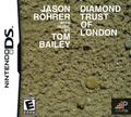 Diamond Trust of London.png