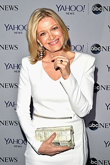 Diane Sawyer May 2014.jpg