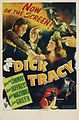 Dick Tracy (1945) poster 1.JPG