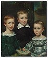 Dickinson children painting.jpeg