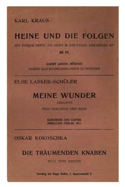 File:Die Fackel Nr. 319–320.djvu