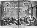 Die Gartenlaube (1869) b 396.jpg