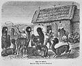 Die Gartenlaube (1875) b 193.jpg