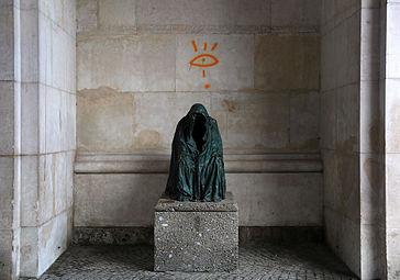 Die Pieta Anna Chromy Salzburg 2014 b.jpg