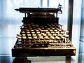 Die Schreibmaschine Yost I 01.jpg