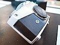 Die Spiegelreflexkamera Elbina Super, 1960 Prototyp 03.jpg