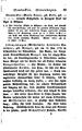 Die deutschen Schriftstellerinnen (Schindel) II 049.png