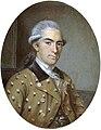 Diederik Johan Count Van Hogendorp Van Hofwegen (1754-1802).jpg