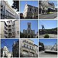 Différentes vues de la ville de Saint-Étienne.jpg