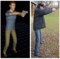 Digitální model člověka a jeho simulace.png