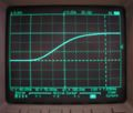 Digital oscilloscope.jpg